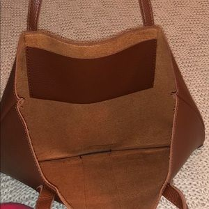 Vince Camuto Bags - Never used